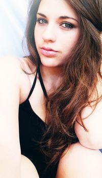 Yuna Photography