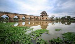 Yunnan (1)
