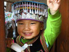 Yunnan (3)