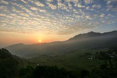 Yunnan (8)
