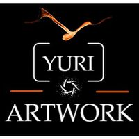Yuri ARTWORK