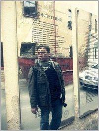 Yury Ss