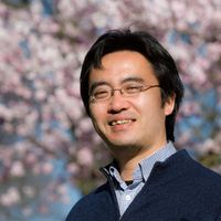 Yutaka K.
