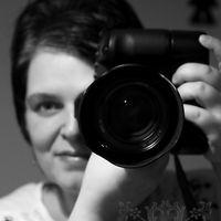 YvisPhotography