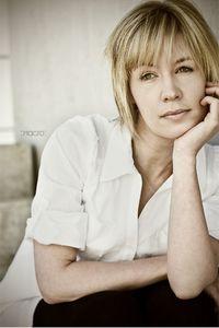 Yvonne Büdenbender
