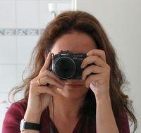 Yvonne Casada