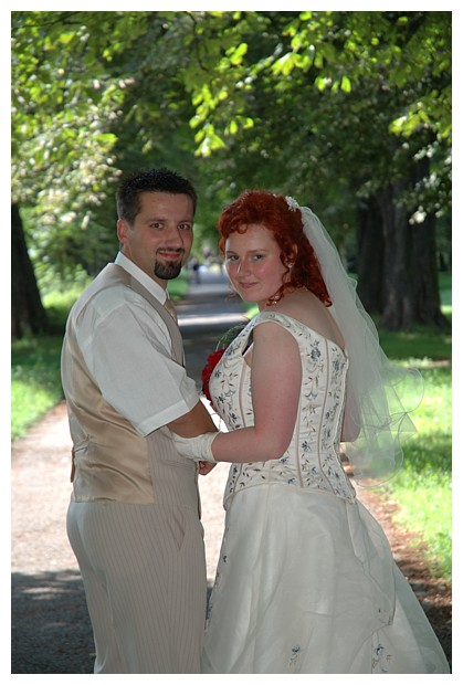 Yvonne & Christian (01)
