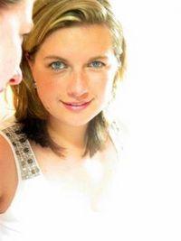 Yvonne Gier