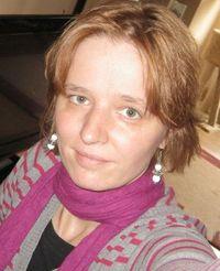 Yvonne L. aus W.
