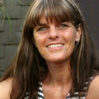 Yvonne Mohr