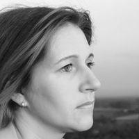 Yvonne Scharbius-Hartmann