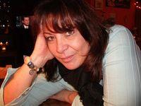 Yvonne Schlesinger