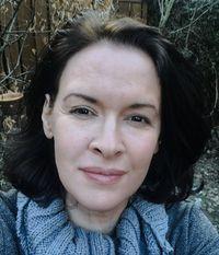 Yvonne Späne