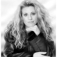 Yvonne Wagner-Bost