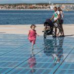 Zadar solar