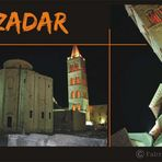 Zadar (Zara)