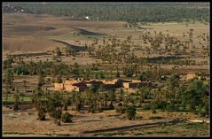 ... Zagora, Marokko 2007 ...