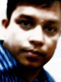 Zahangir Kabir