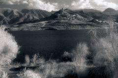 Zahara de la Sierra I