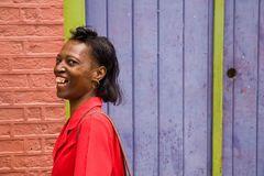 Zahnlos in der Karibik