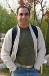 Zaid Ajeenah
