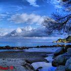 zanca - isola d'elba
