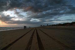 ~ Zandvoort tracks ~