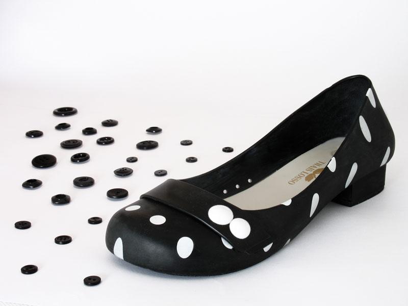 Zapato...