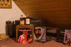Zappa Fete