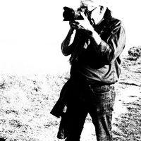 zappa59