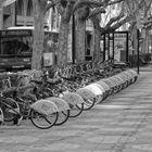 Zaragoza Bici