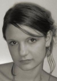 Zarah Treschnak