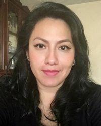 Zarela Morales