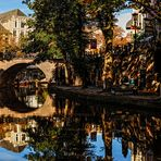 Zauberhaftes Utrecht