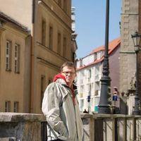 Zbigniew Wysmyk