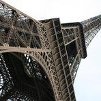 """""""ze Eiffel tower """""""