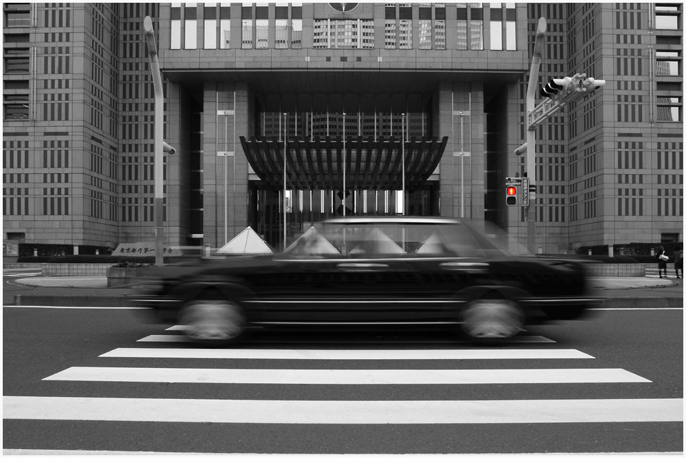 Zebra_Car