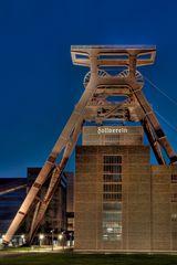 Zeche Zollverein (2)