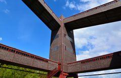 Zeche Zollverein 2