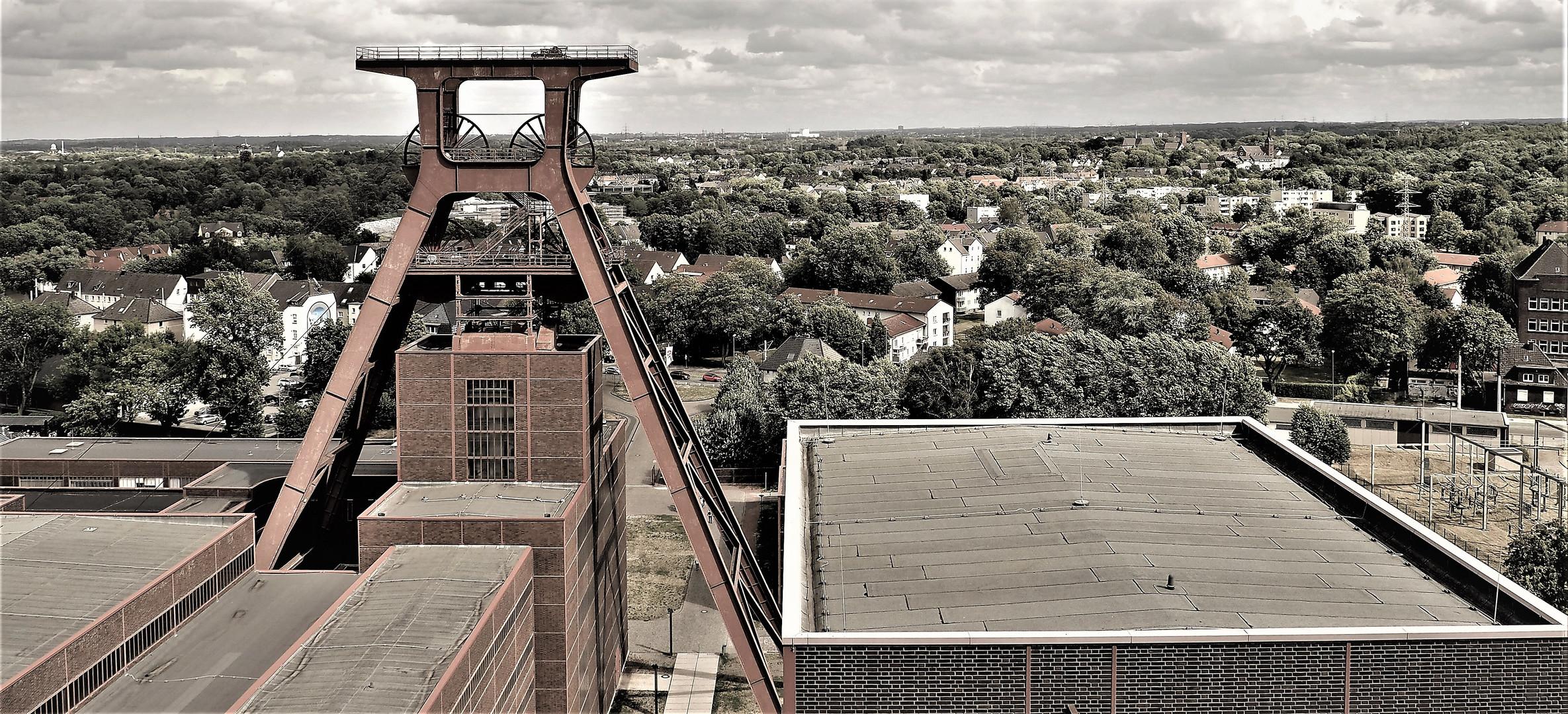 zeche zollverein aug19 (69)