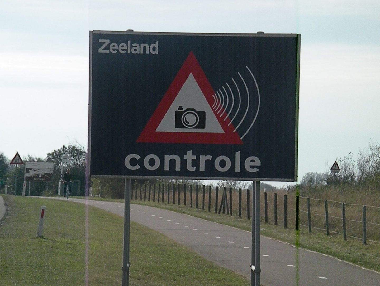 Zeeland 1