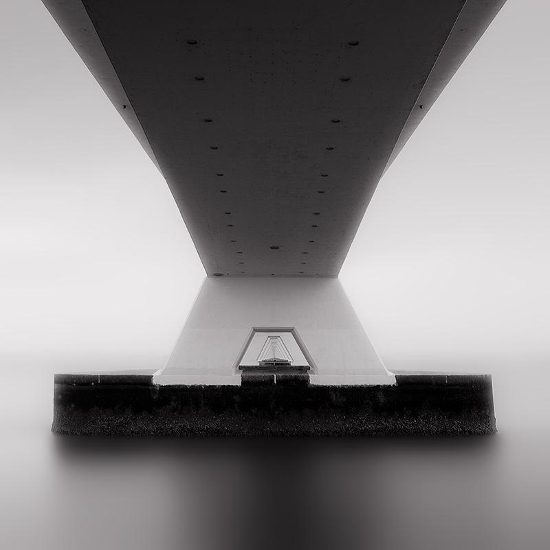 Zeelandbrug 1