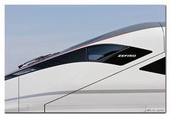 ZEFIRO - Familie - Bombardier Transportation