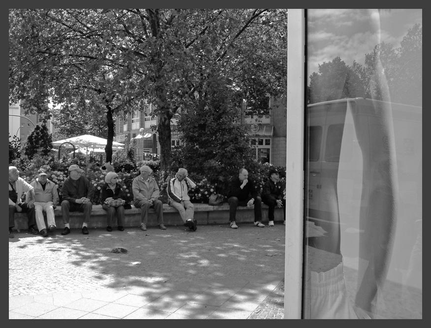 zeig endlich mal deine m nnlichkeit foto bild streetfotografie street spontane portraits. Black Bedroom Furniture Sets. Home Design Ideas