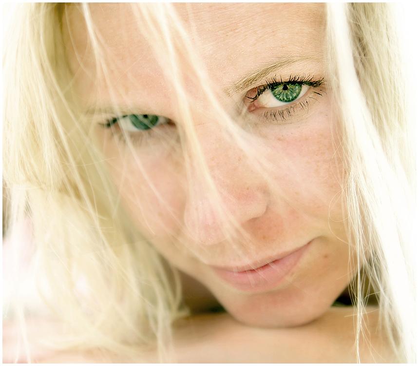 zeig mir die Liebe°°° Foto & Bild | portrait, portrait