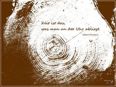 """""""Zeit"""""""