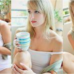 Zeit für guten Kaffee...