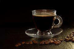 Zeit für nen Kaffee