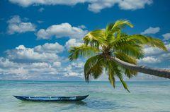 Zeit für Urlaub