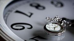 Zeit für Zeit